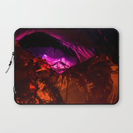 Jell-O 6 Laptop Sleeve