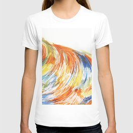 Seafront T-shirt