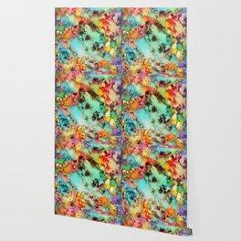 Crunch Wallpaper