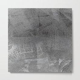 PiXXXLS 711 Metal Print