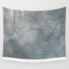 Vintage Concrete Wall Wall Tapestry