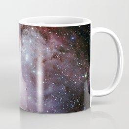 Eagle Nebula Coffee Mug