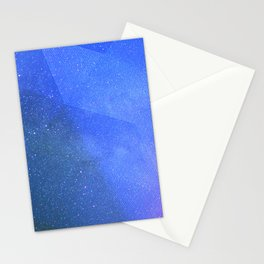 THE BEGINNING OF LIFE Stationery Cards