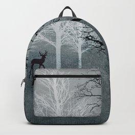 NOVEMBER FOREST Backpack