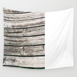Dock Wall Tapestry