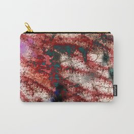 Gruesome Carry-All Pouch