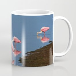 The Guide Coffee Mug