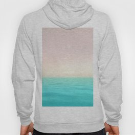 Sunset Sea Hoody
