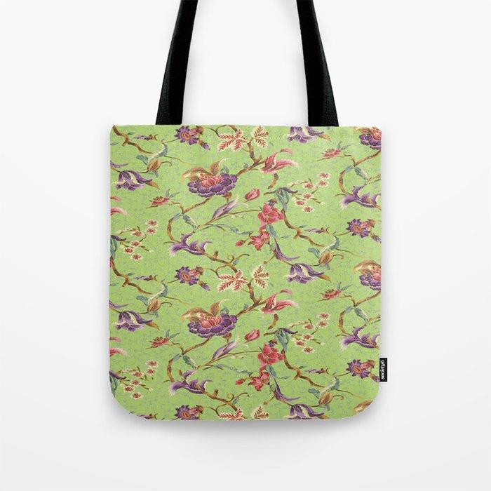 valentina marie's summer Tote Bag