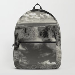 Lost in happy moments - V.- Backpack