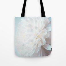 Mums Dream Tote Bag