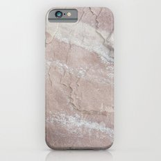 Sioux Falls Rocks #2 iPhone 6s Slim Case