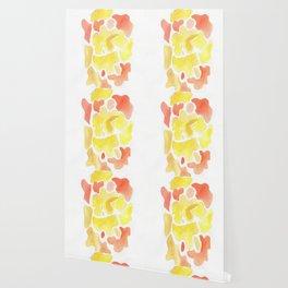 171115 Colour Shape 1 |abstract shapes art design |abstract shapes art design colour Wallpaper