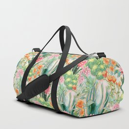 Palm Springs Duffle Bag