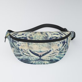 Photography Of Cool Nature Animal Art Fanny Pack