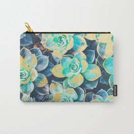 Nurture #society6 #decor #buyart Carry-All Pouch