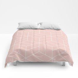 Umi Quartzo Comforters