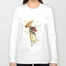 Outono Long Sleeve T-shirt