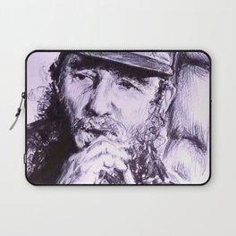 Castro Laptop Sleeve