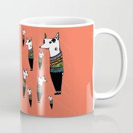 TJOFF Coffee Mug