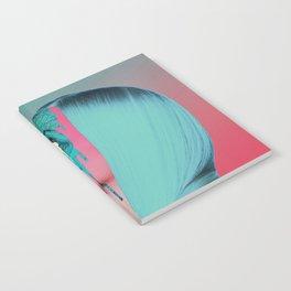 sight Notebook