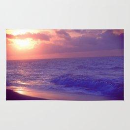 Beach Breeze Rug