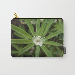 Dewdrop Carry-All Pouch