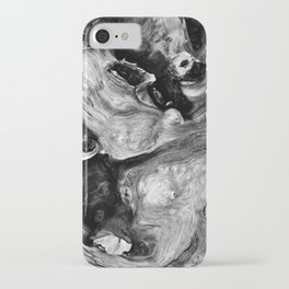 drifting no. 1 iPhone Case