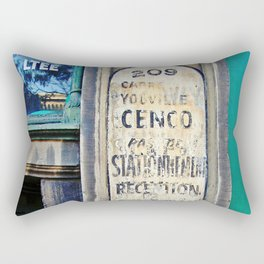 Cenco Import Ltd. Rectangular Pillow
