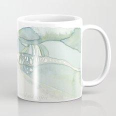 Elysian Mug
