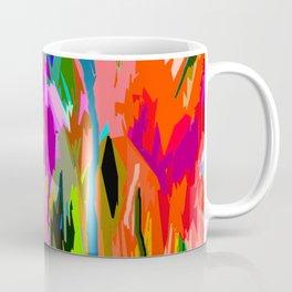 Prairie Grasses Coffee Mug