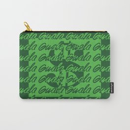 Lucky Money  (USD) Carry-All Pouch