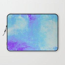 Blue Jean Baby Laptop Sleeve