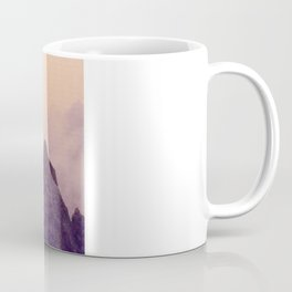 Sometimes God is funny Coffee Mug