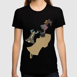 Terra T-shirt