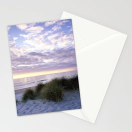 Carol M Highsmith - Sunrise on a Florida Beach Stationery Cards