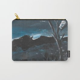 Knight Owl II Carry-All Pouch