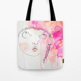 AY x WildHumm 3 Tote Bag