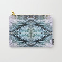 Sience, Not Otherwise Specified Carry-All Pouch