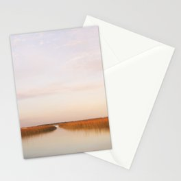 Autumn Lowland Stationery Cards