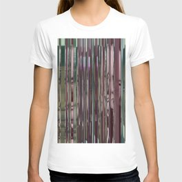 Jelavic Winston Alicia 05436749231 T-shirt
