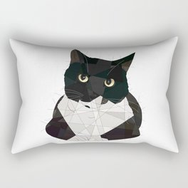 Mittens Rectangular Pillow