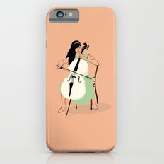 Celloist iPhone 6s Slim Case