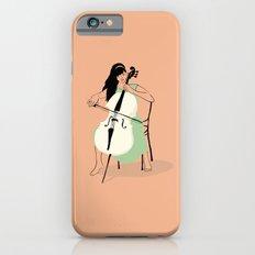 Celloist iPhone 6s Slim Case