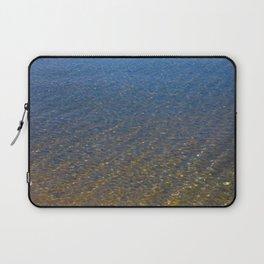 Reflections 4 Laptop Sleeve