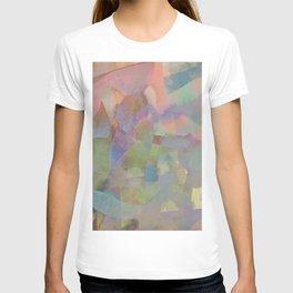 Camouflage XXII T-shirt