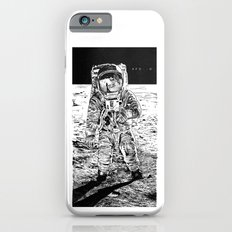 APO11O Slim Case iPhone 6s