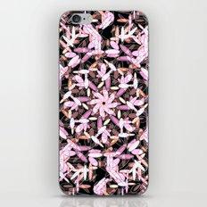 - planck_02 - iPhone & iPod Skin