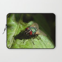 But A Fly Laptop Sleeve