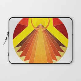XXIII Laptop Sleeve